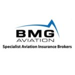 2 bmg aviation - logo square 240px JPG