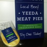 1.5 Yeeda Pie Picture