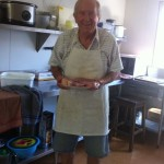 5.1 Keith the Kilto Cook