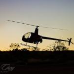 Chopper copy