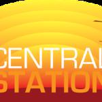Central-Station-LongHEADER