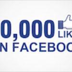 facebook-likes-10000