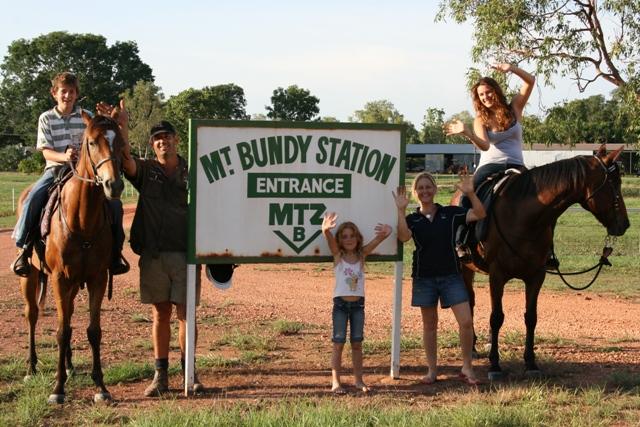 Bundy Bunch-07 1.2