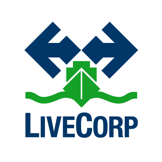 Livecorp-Logo-RGB-Feb17-Medium