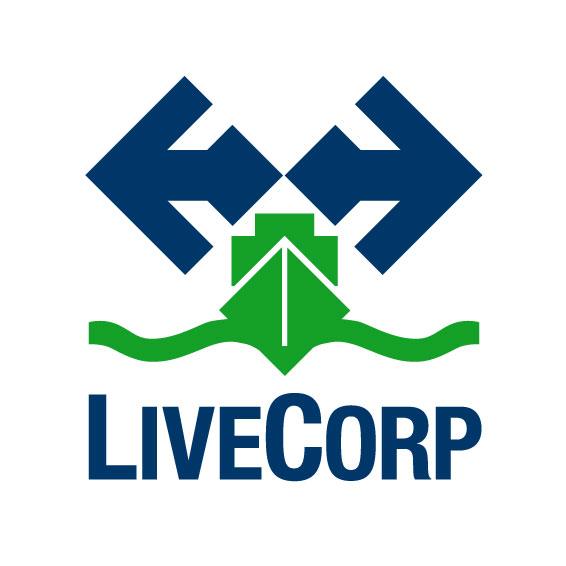 Livecorp-Logo-RGB-Feb17-Medium