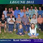 stnlegune2015_web