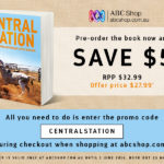 A0025 - Central Station - Pre Order Tile - 600x800 copy