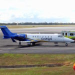 5-1-care-flight-who-flew-me-to-townsville-copy