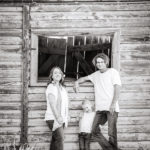 family-portraits-high-resolution-003-copy
