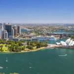 marketing-1-sydney-harbour-panorama