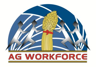 AG WORKFORCE with crop copy