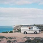 Gold Coast -> Outback -> Perth -> Dongara -> Broome
