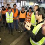 5.1 WHSQ blog - itinerant workers