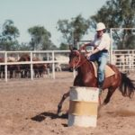 21991 Borroloola Rodeo toni (1) copy