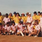 51989 Heartbreak vs Borroloola Ladies Cricket match copy