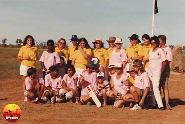 51989 Heartbreak vs Borroloola Ladies Cricket match copy