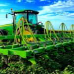Cultivating Careers in Agriculture