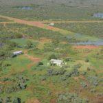 3.1 Kilcowera airstrips. copy