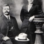Edward & Jane Hayes (1)