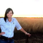 2.1 AgForce Southern Inland Queensland Regional Manager Sharon Purcell copy