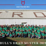 Bulls Head Muster PhotoFINAL copy