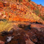 Kachana: A 750mm-rainfall desert!