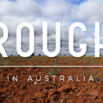 Drought in Australia social media_logo6