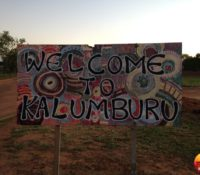 4.5 Kalumburu, northern most part of The Kimberley, WA copy