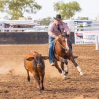 Blog 4 Coonamble Challenge & Campdraft (photo credit Rust & Dust Photography) copy