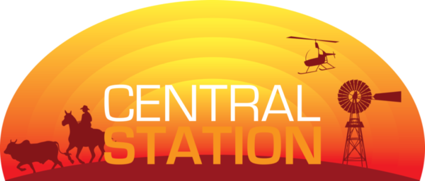 Central Station Long