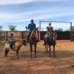 1.4 Marlee, Troy, Wade and Mon on Maximus, Jandals and Fancy copy