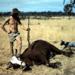 From Bill Cooks library_Cloncurry district killer. 1960s copy