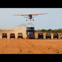 2019-mustering crew 281croppedVB