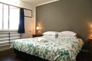 Billabong-House-main-bedroom