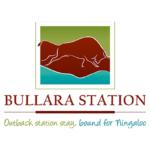 Bullara