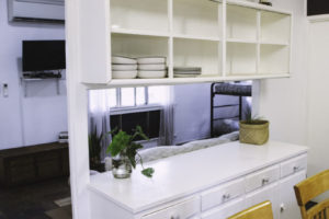 Cooks Cottage - Kitchen 2