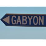 Gabyon