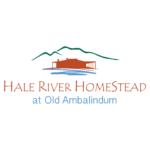 Hale River