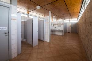 RS11947-Hamelin-Station-accomodation-©-Jiri-Lochman