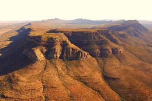 angorichina-station-scenic-flight-wilpena-pound