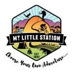 cropped-mount_little_station_logo_colour