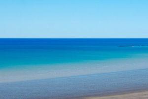 experience-banner-coastline
