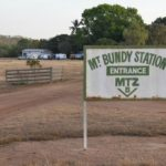 mt-bundy-station