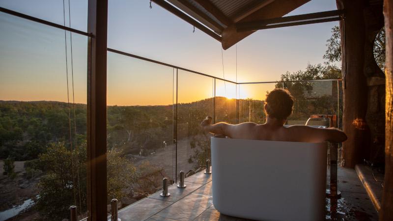2020-sunset-view-retreat