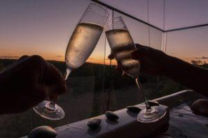 bath-champagne-e1590377871546