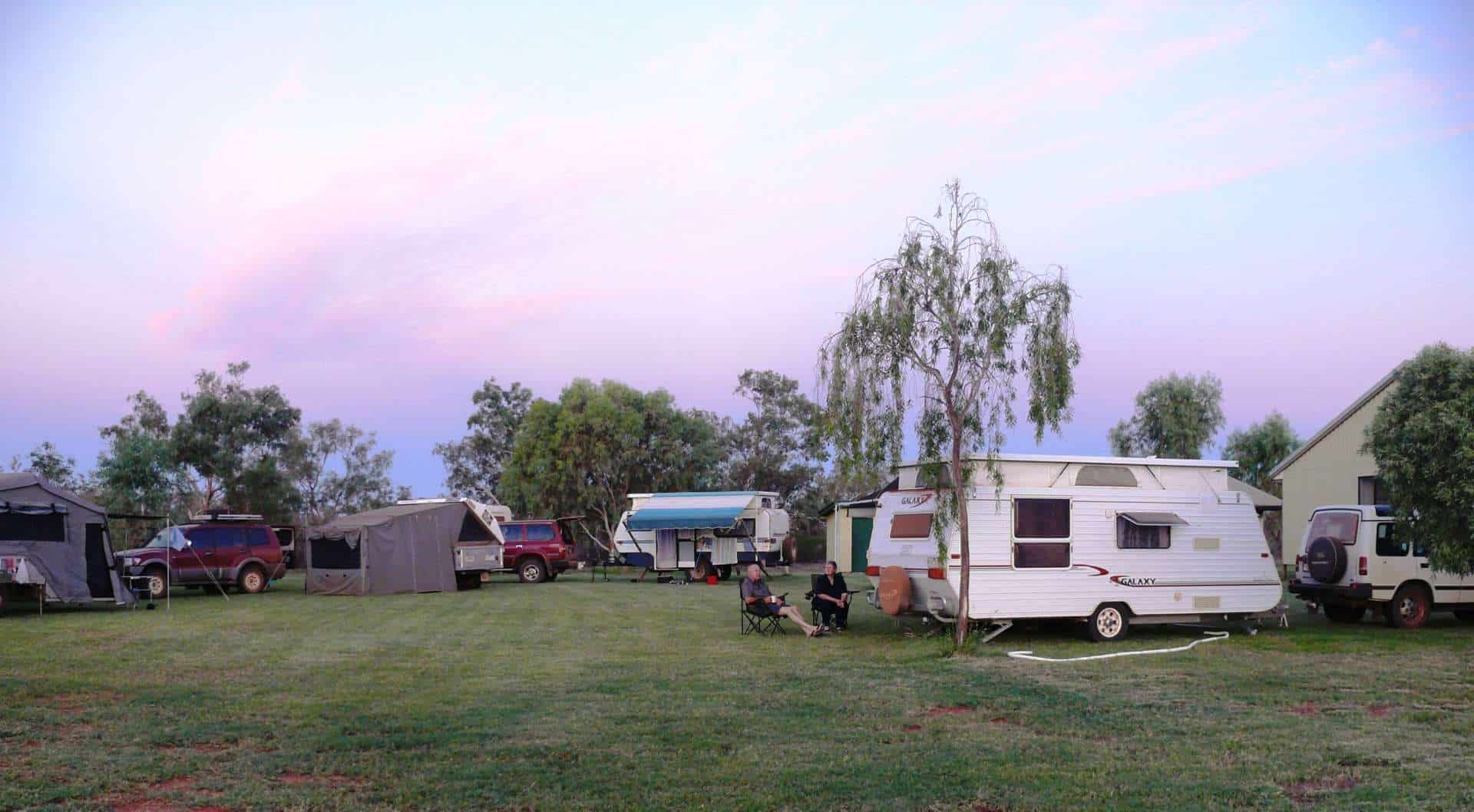 kilcowera-bush-camp-no-amenities