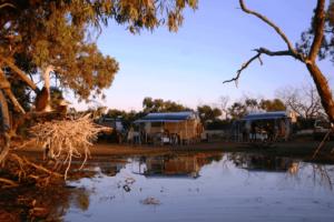 kilcowera-station-kilcowera-bush-camp-no-amenities